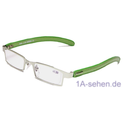 3908 Fertigbrille grn