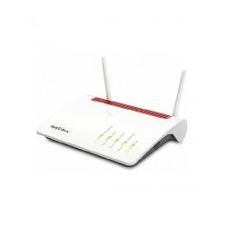 AVM FRITZ!Box 6890 LTE Router WLAN Modem Extern (20002817)