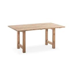 Niehoff Garden Tisch Unit
