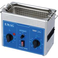 Emmi-Dent Emag EMMI - 20 HC Ultraschallreiniger Universal 120W 1.8l