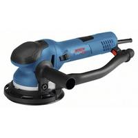 Bosch GET 75-150 Professional + L-Boxx (0601257101)