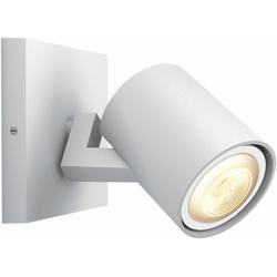 Philips Hue LED Wandstrahler Runner, Smart Home