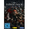 Dawn of War 3 (Download für Windows)