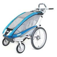 Thule Chariot CX 1