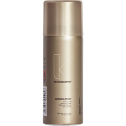 Kevin.Murphy Session.Spray 100 ml - Haarspray