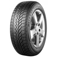Bridgestone Blizzak LM-32 215/55 R16 97H