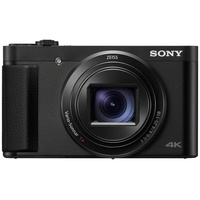 Sony Cyber-shot DSC-HX95