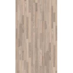 PARADOR Laminat Basic 400 - Ocean Teak, Packung, ohne Fuge, 1285 x 194 mm, Stärke: 8 mm