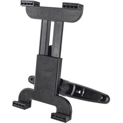 Trust Trust Universal KFZ Kopfstützenhalter für Tablets von 17,78 cm (7) bis 27.94 cm (11) Tablet-Halterung