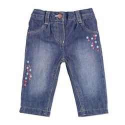 ESPRIT Girls Jeans