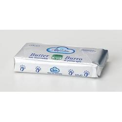 Butter 250g aus Sauerrahm - Algunder Sennerei