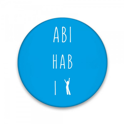 Buttons ABI