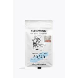 Schamong Espresso Sant' Elena 250g