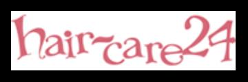 hair-care24