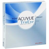 Acuvue TruEye 90 St. / 8.50 BC / 14.20 DIA / -1.50 DPT