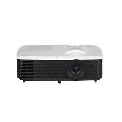 RICOH PJ S2440 Business DLP-Beamer