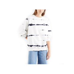 Levi's® Sweatshirt MELROSE SLOUCHY MELROSE SLOUCHY L
