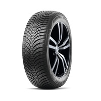 Falken Euro All Season AS210