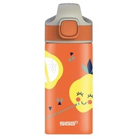 Sigg Trinkflasche Miracle Lemon 0,4L