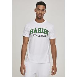 MisterTee T-Shirt Habibi (1-tlg) XS