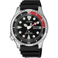 Citizen Promaster Rubber 42 mm NY0087-13EE