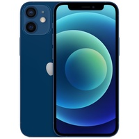 64 GB blau