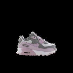 Nike Air Max 90 - Kleinkinder grey Gr. 23,5