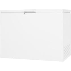 Bauknecht GTE 220 Gefriertruhen - Weiß