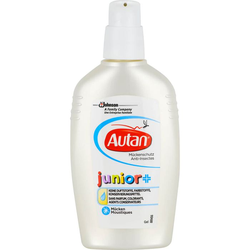 AUTAN Family Care Junior Gel 100 ml