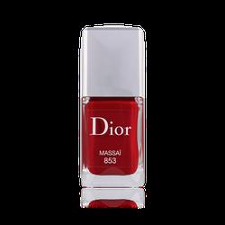 Dior Rouge Dior Vernis Nagellack Nr.853 Massai 10 ml