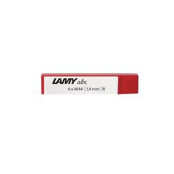 Lamy Bleistiftmine M44