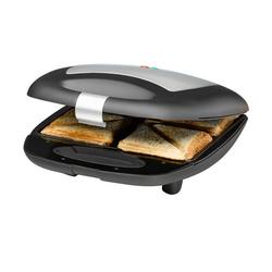 Rommelsbacher Sandwichmaker, 1400 W