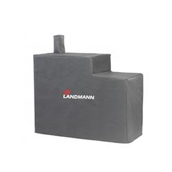 Landmann Schutzhaube für Tennesse 300/400 Barbecue Smoker