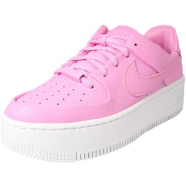 Nike Wmns Air Force 1 Sage Low pink/ white, 40.5