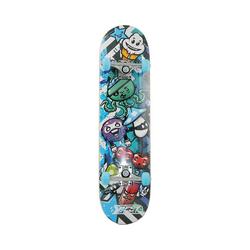 Best Sporting Skateboard Skateboard A3