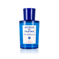 Acqua Di Parma Blu Mediterraneo Fico di Amalfi Eau de Toilette 150 ml