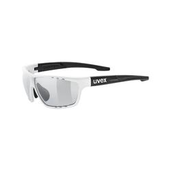 Uvex Sportbrille sportstyle 706 v