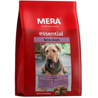 Mera essential Brocken 12,5 kg