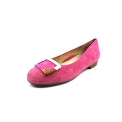 Ballerinas Ara pink
