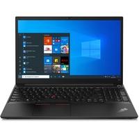 Lenovo ThinkPad E15 G2 20T8000TGE
