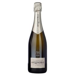 Champagne AR Lenoble Intense Brut