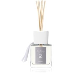 Millefiori Zona Oxygen Aroma Diffuser mit Füllung 250 ml