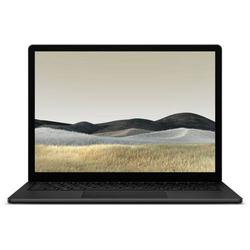 Microsoft Surface Laptop3 34.3cm (13.5 Zoll) Notebook Intel Core i5 i5-1035G7 8GB 256GB SSD Intel Ir