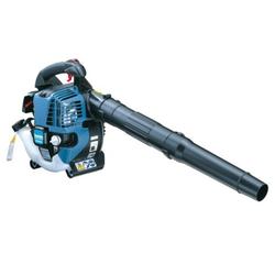 Makita Gebläse Benzin BHX2501 - 4-Takt Benzin-Gebläse - Hubraum: 24.5cm³