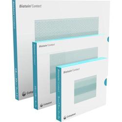 BIATAIN Contact Silik.Kont.Aufl.7,5x10 cm n.haft. 10 St.