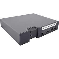 OpenStage WL3 OpenScape WL4 Wireless Server Gateway (WSG) Server inkl. Netzleitung L30250-F600-C321