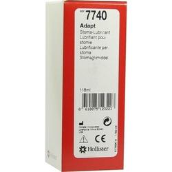 ADAPT Stoma Lubricant 118 ml