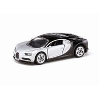 SIKU 1508 - Bugatti Chiro