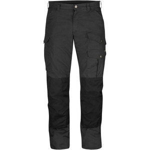 Fjällräven Outdoorhose Hose Barents Pro Winter 54