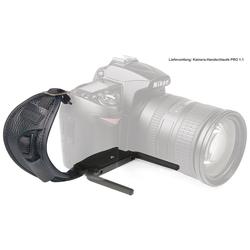 Kaiser Kamerazubehör-Set Kamera-Handschlaufe PRO 1.1
